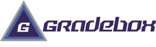 Gradebox