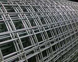 Comprar tela de proteção para máquinas
