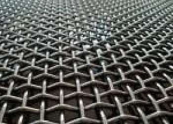 Comprar telas onduladas de proteção para máquinas