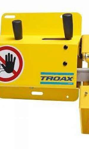 Troax Brasil
